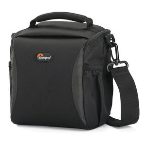 LOWEPRO LP36511-0WW - MediaWorld.it