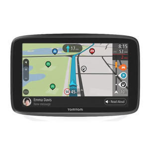 TOMTOM Go Camper - MediaWorld.it