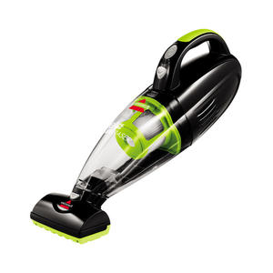 BISSELL Pet Hair Eraser - MediaWorld.it