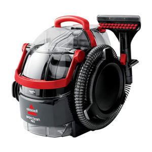 BISSELL SpotClean Pro - MediaWorld.it