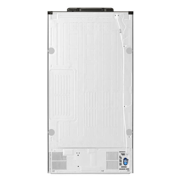 LG Multidoor GMX936SBHV - thumb - MediaWorld.it
