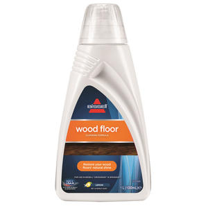 BISSELL Wood Floor Formula - MediaWorld.it