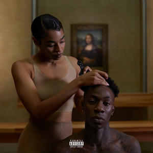 The Carters - Everything Is Love - CD - MediaWorld.it