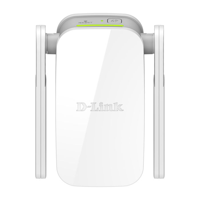 D-LINK DAP-1610 - thumb - MediaWorld.it