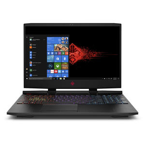 HP OMEN by HP 15-dc0028nl - MediaWorld.it