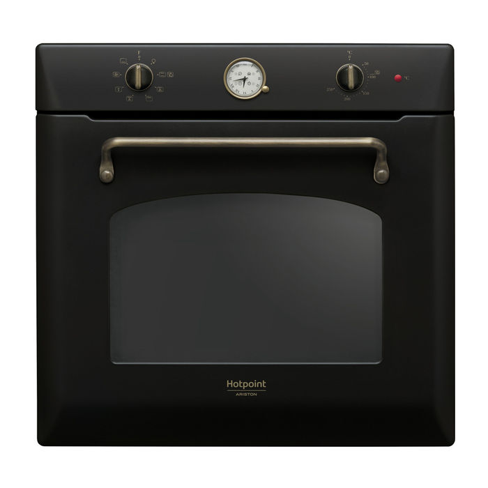 HOTPOINT  FIT 804 H AN HA - thumb - MediaWorld.it