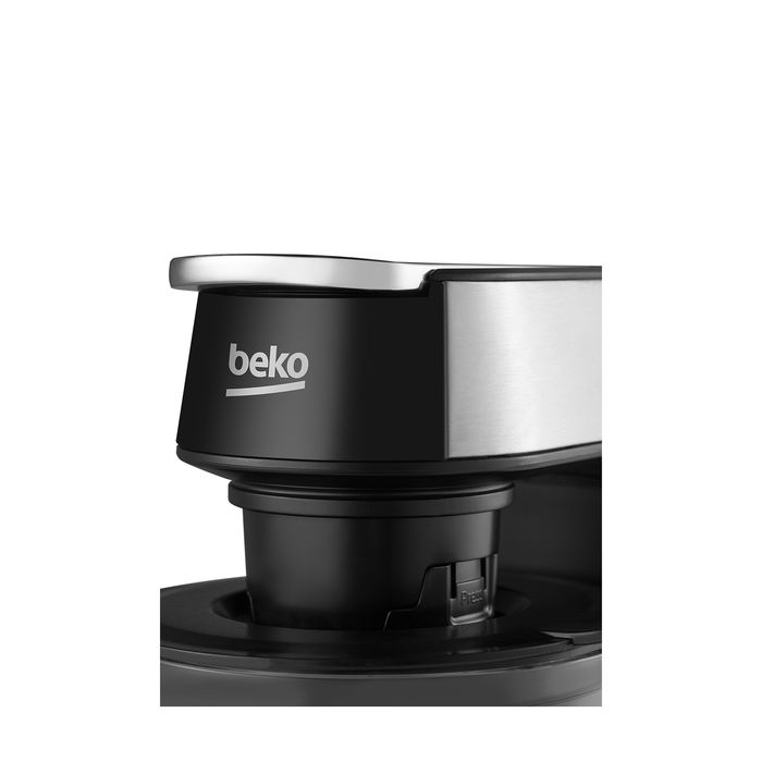 BEKO TBV8104BX - thumb - MediaWorld.it