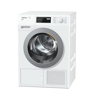 MIELE TCH 630 WP - MediaWorld.it