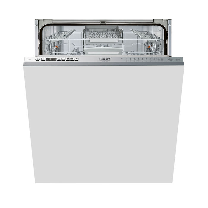 HOTPOINT HIO 3O32 WG C - thumb - MediaWorld.it