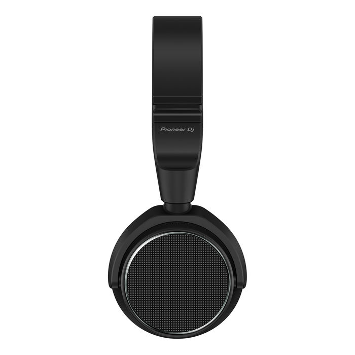 PIONEER DJ Cuffie HDJ-S7-K Black - thumb - MediaWorld.it