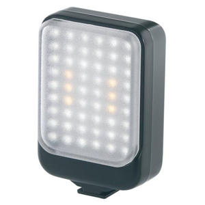 REPORTER 60161 Illuminature 54 Led - MediaWorld.it
