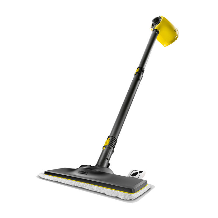 KARCHER SC 1 EasyFix - thumb - MediaWorld.it