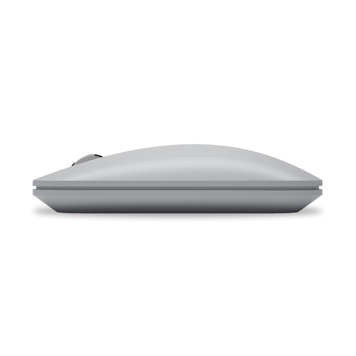 MICROSOFT Surface Mobile Mouse - thumb - MediaWorld.it
