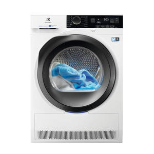 ELECTROLUX EW8HL92ST - MediaWorld.it