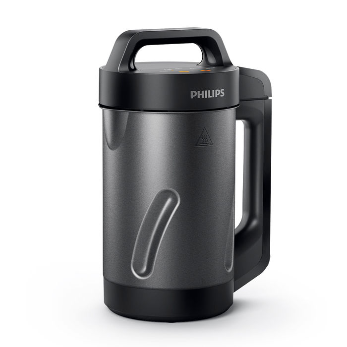 PHILIPS SoupMaker HR2204/80 - thumb - MediaWorld.it