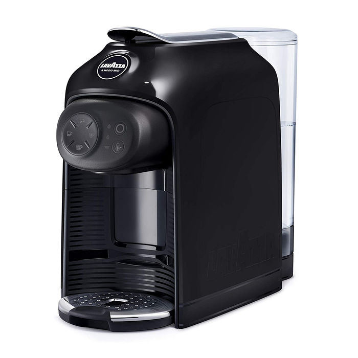 LAVAZZA Idola Black - PRMG GRADING OOBN - SCONTO 15,00% - thumb - MediaWorld.it