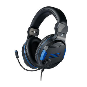 BIG BEN Strereo gaming Black - MediaWorld.it