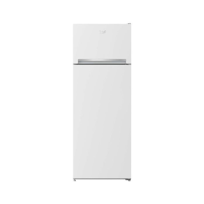 BEKO RDSA240K10W - thumb - MediaWorld.it