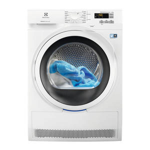 ELECTROLUX EW8HL82W5P - MediaWorld.it