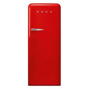 SMEG FAB28RRD3 - MediaWorld.it