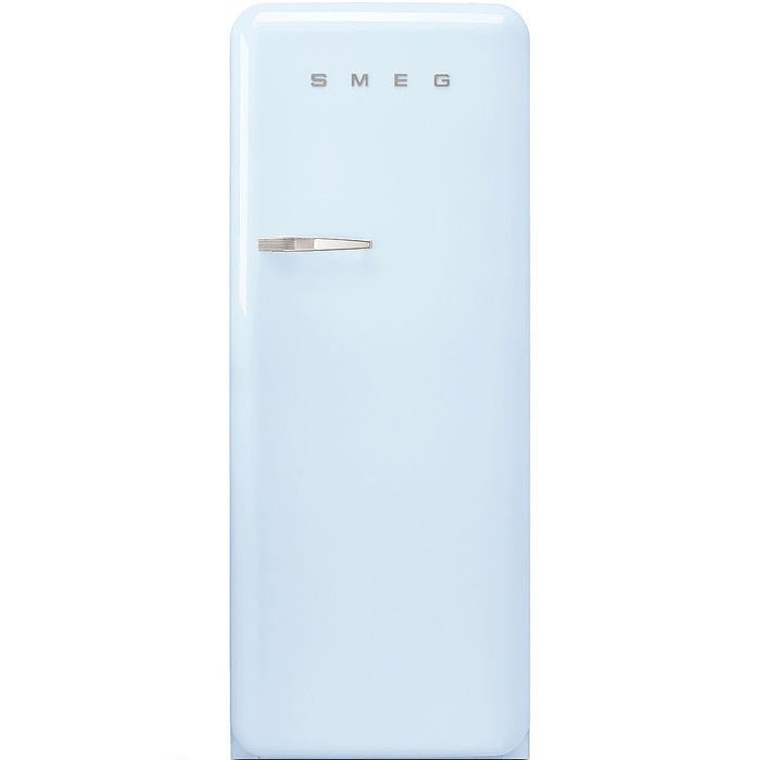 SMEG FAB28RPB3 - thumb - MediaWorld.it
