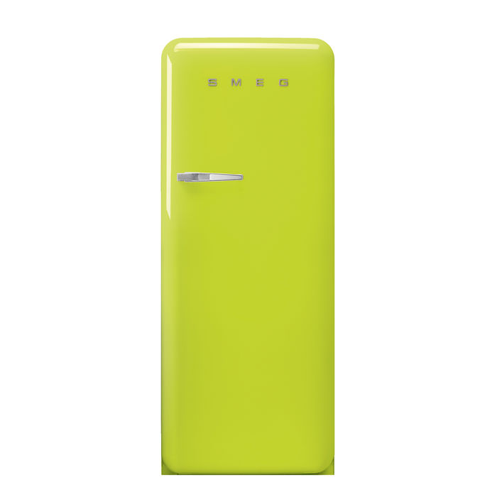 SMEG FAB28RLI3 - thumb - MediaWorld.it