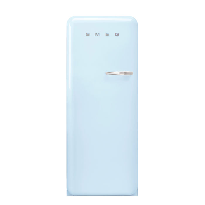 SMEG FAB28LPB3 - thumb - MediaWorld.it