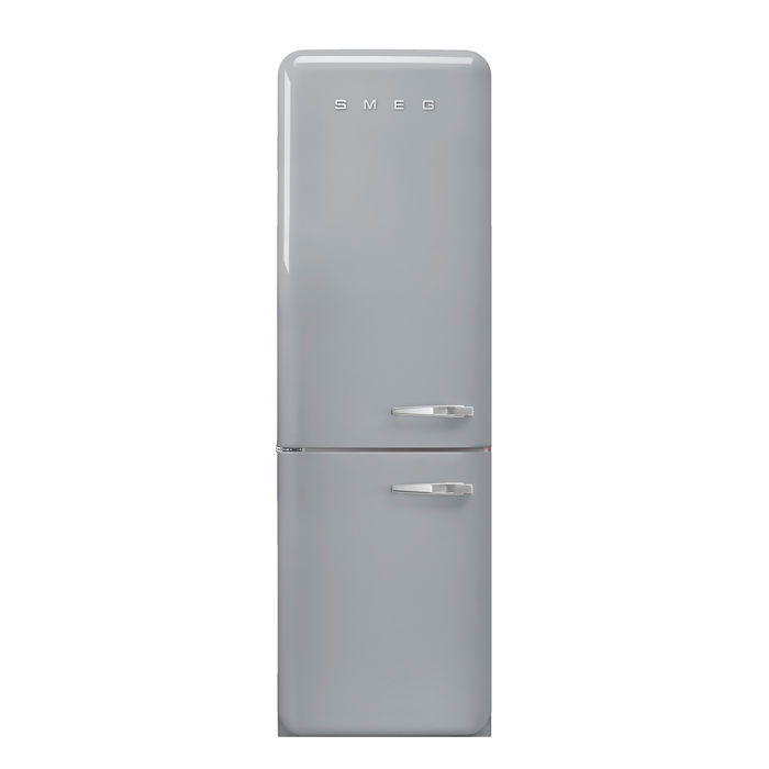 SMEG FAB32LSV3 - thumb - MediaWorld.it