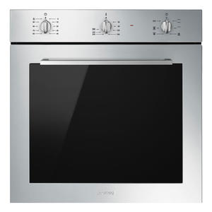 SMEG SF64M3VX - MediaWorld.it