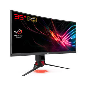 ASUS XG35VQ - MediaWorld.it