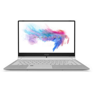 MSI PS42 8RB-047IT - thumb - MediaWorld.it