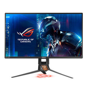 ASUS PG258Q - MediaWorld.it