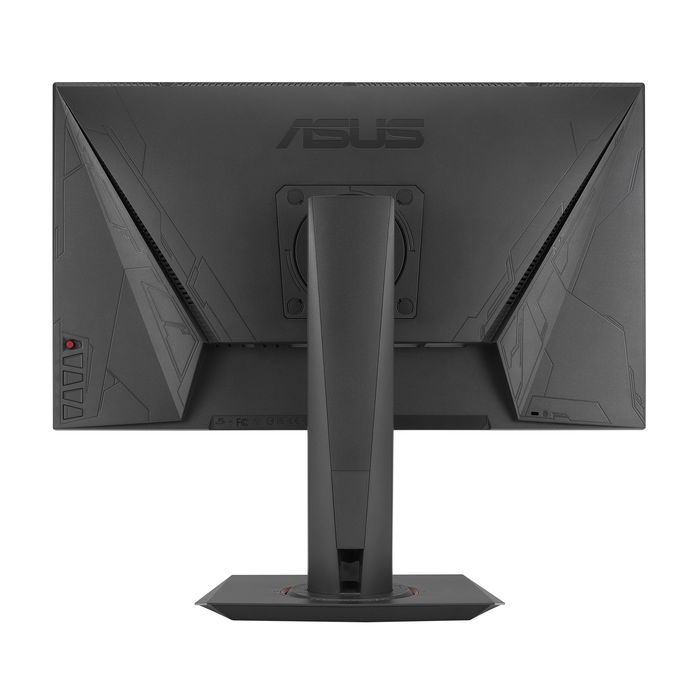 ASUS MG248QR - PRMG GRADING OOCN - SCONTO 20,00% - thumb - MediaWorld.it