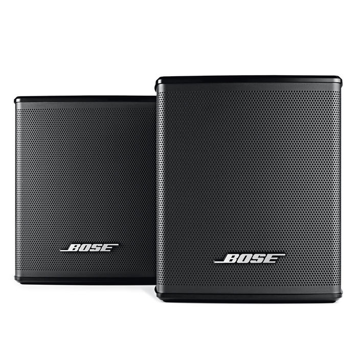 BOSE® SURROUND SPEAKERS 500 - thumb - MediaWorld.it