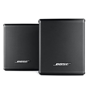 BOSE® SURROUND SPEAKERS 500 - MediaWorld.it