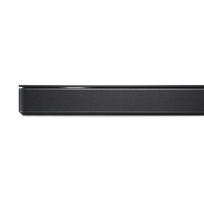 BOSE® Soundbar 500 - thumb - MediaWorld.it