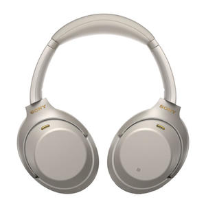 SONY WH1000XM3S - PRMG GRADING OOBN - SCONTO 15,00% - MediaWorld.it