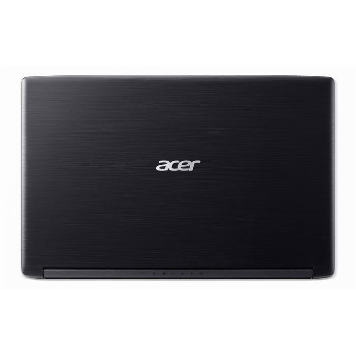 ACER Aspire 3 A315-41-R7LU - PRMG GRADING OOCN - SCONTO 20,00% - thumb - MediaWorld.it