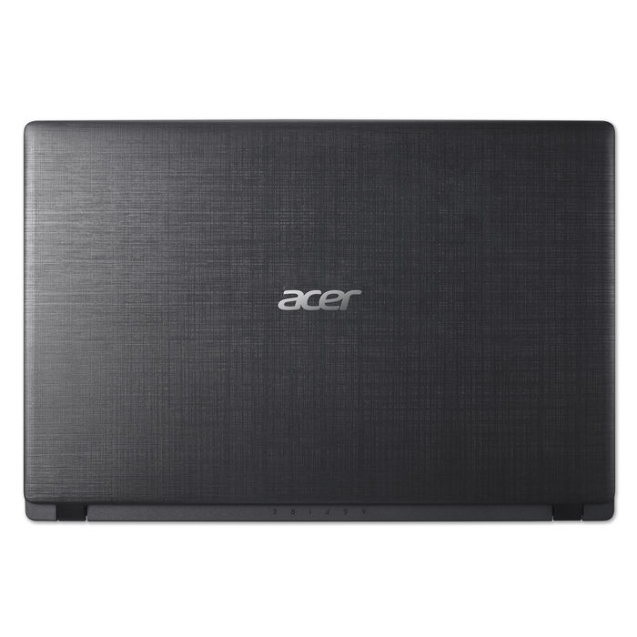 ACER Aspire 3 A315-51-33ZH - PRMG GRADING OOBN - SCONTO 15,00% - thumb - MediaWorld.it