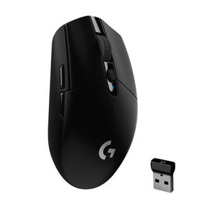 LOGITECH G305 Prodigy - thumb - MediaWorld.it