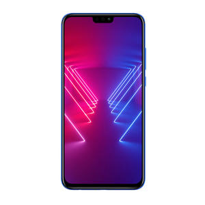HONOR View 10 Lite 128GB Blue - thumb - MediaWorld.it