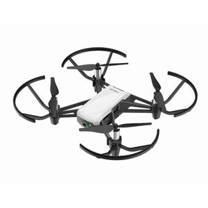 DJI Tello Boost Combo - PRMG GRADING OOCN - SCONTO 20,00% - MediaWorld.it