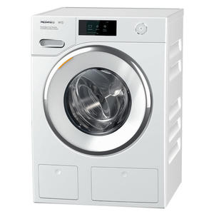 MIELE WWR 860 WIFI TD&PW - MediaWorld.it