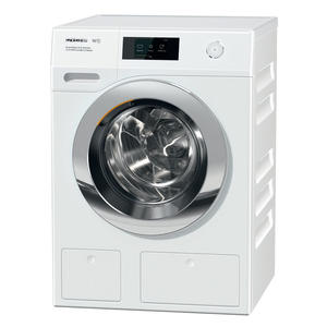 MIELE WCR 890 WIFI TD&PW VAPORE - MediaWorld.it