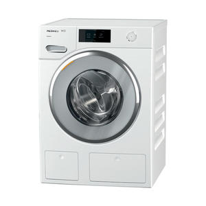 MIELE WWV 980 PASSION - MediaWorld.it