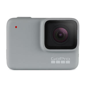 GoPro HERO7 White - thumb - MediaWorld.it