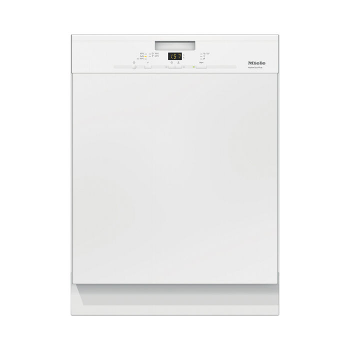 MIELE G 4932 SCU - thumb - MediaWorld.it