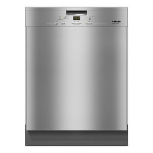MIELE G 4932 SCU ACTIVE ECO PLUS - thumb - MediaWorld.it