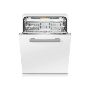 MIELE G 4983 SCVI - thumb - MediaWorld.it