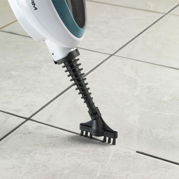 ARIETE STEAM MOP 10 IN 1 - thumb - MediaWorld.it